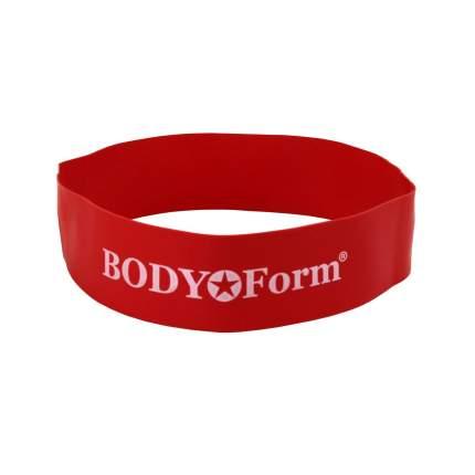 Петля Body Form BF-RL100 18кг/60см