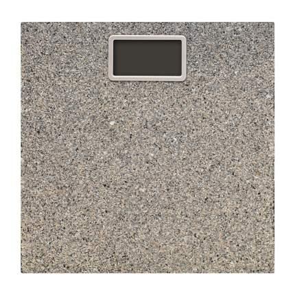 Весы RoverCare Stone BS01 Grey
