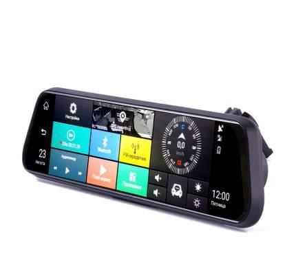 Многофункциональное зеркало с видеорегистратором Vizant-955 VENOM 3G 1080P