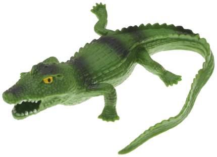 Игрушка антистресс Sima-Land Крокодил 3744248