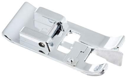 Лапка для швейной машины Aurora AU-109