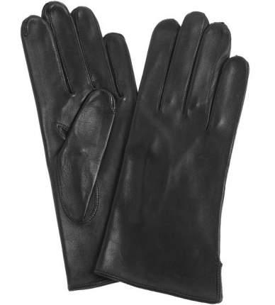 Перчатки мужские Bartoc DM10-234-0 черные 7.5