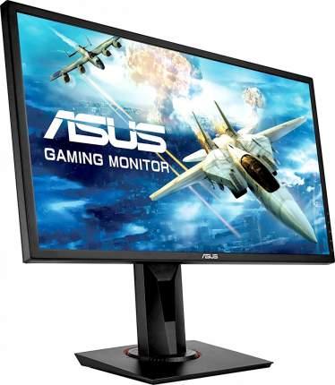 Монитор Asus VG248QG