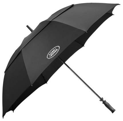 Зонт-трость Land Rover LRUMAGB