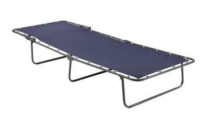 Раскладушка без матраса Мебель Импэкс LeSet, модель 209 В ассортименте