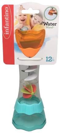 Игрушка для купания Водоворот