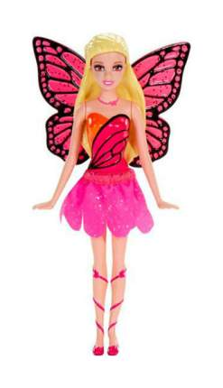 Сказочные мини-куклы Барби Barbie V7050 в ассортименте