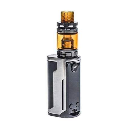 Набор Wismec Reuleaux RX GEN3 Dual+(Tank) Gnome King