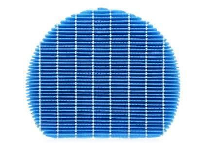 Фильтр для воздухоочистителя Sharp FZ-A61MFR