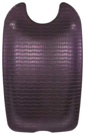 Сменная магнитная панель Egg Quail back panel Purple