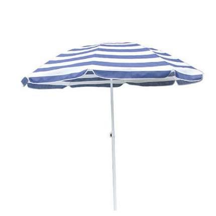 Зонт пляжный BU-020