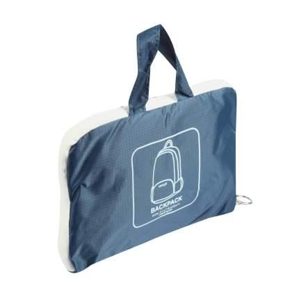 Дорожная сумка Verage VG5020 royal blue 31 x 43 x 14 см
