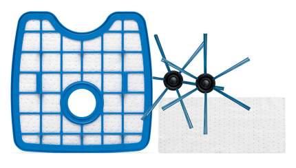 Сменный комплект аксессуаров Philips FC8068/01