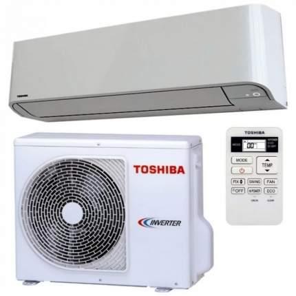Сплит-система Toshiba RAS-05BAVG-EE/RAS-05BKVG-EE