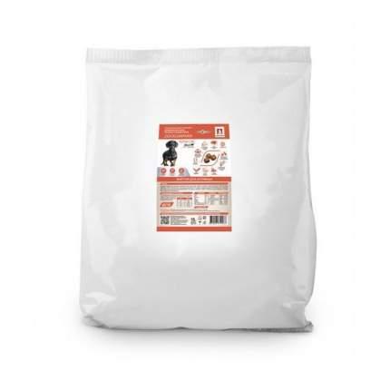 Сухой корм Зоогурман Active Life для собак малых и средних пород (10 кг, Телятина)