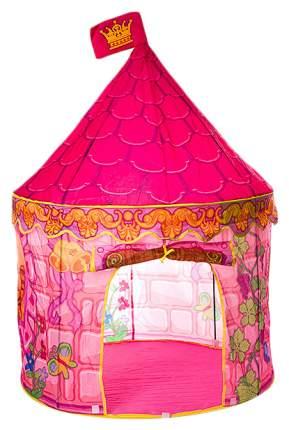 Игровая палатка Yako Замок принцессы M7128