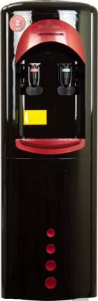 Кулер для воды Aqua Work 16LD/HLN Bl/R