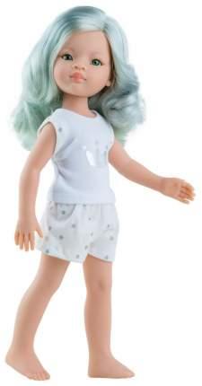 Кукла Paola Reina Лиу, 32 см