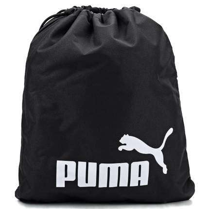 Сумка Puma Phase black