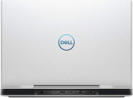 Ноутбук Dell G515-1666