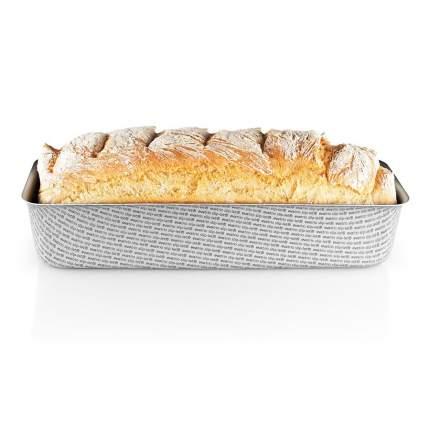Форма для выпечки хлеба с антипригарным покрытием slip-let? 1,75 л, Eva Solo