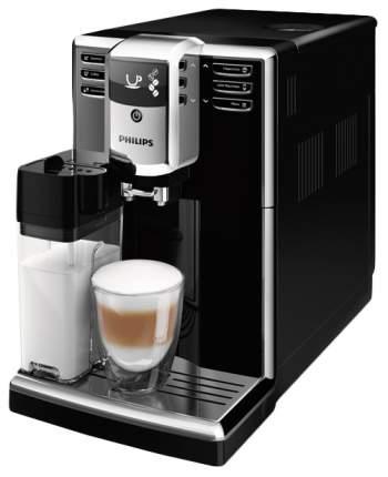 Кофемашина автоматическая Philips 5000 EP5060/10