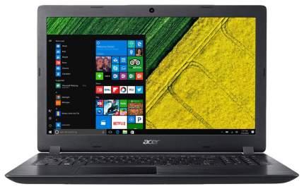 Ноутбук Acer Aspire 3 A315-21G-64AA NX.GQ4ER.007