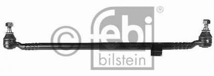 Рулевая тяга Febi 06467