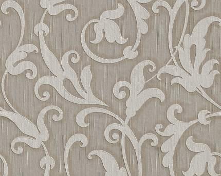 Обои текстильные флизелиновые Architects Paper Tessuto 95490-6