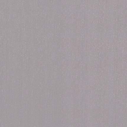 Обои виниловые флизелиновые Decorline Prism DL20909