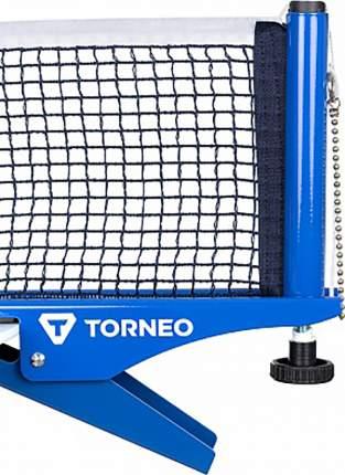 Сетка для настольного тенниса Torneo TI-NS3000 синяя