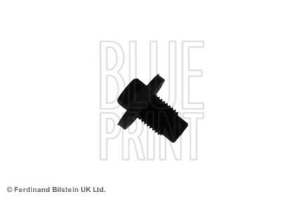Пробка сливная Blue Print ADA100107
