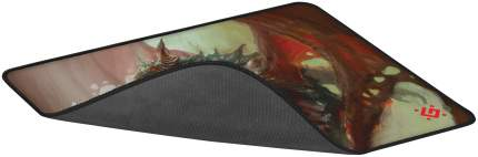 Коврик для мыши Defender Dragon Rage M 50558