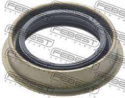 Сальник Febest 95LDS40551213C