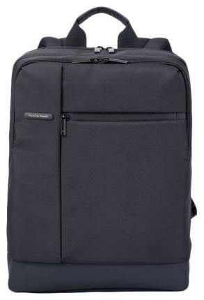 Рюкзак Xiaomi Mi Classic Business Backpack черный 17 л