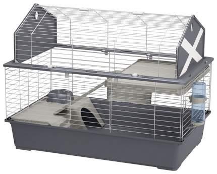 Клетка для кроликов Ferplast 73х96х57см