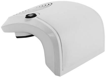 Пылесос для маникюра Cosmetics SD39C; TAIGEN; белый
