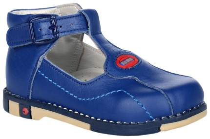Туфли Таши Орто 319-32 26 размер