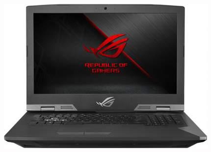 Ноутбук игровой ASUS ROG G703GI-E5213T 90NR0HJ1-M02940