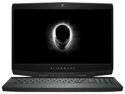 Ноутбук игровой Alienware M15-5553