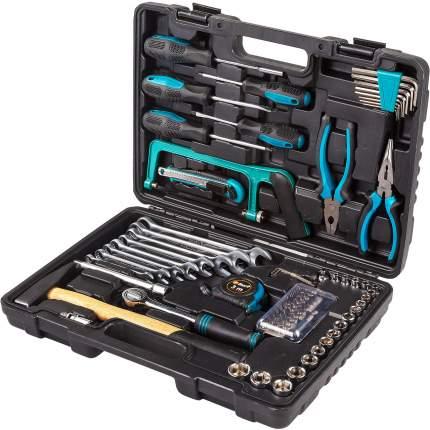 Набор ручного инструмента Bort BTK-89