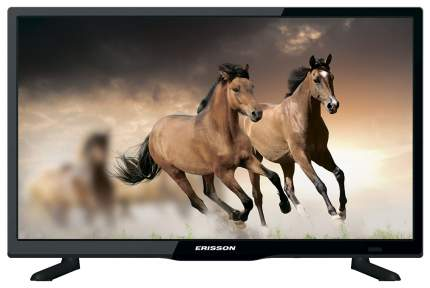 LED Телевизор HD Ready ERISSON 20HLE20T2