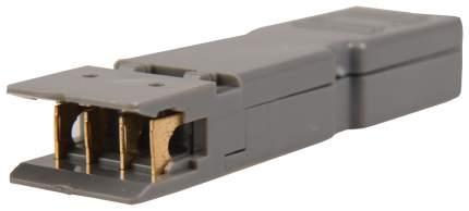 Коннектор Itk CS3-5C5EU-1P