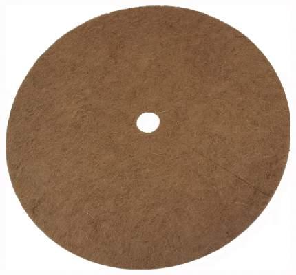Круг приствольный из кокосового волокна Plantit 17 см