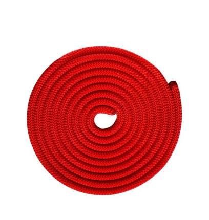 Скакалка гимнастическая Jabb AB251 300 см red