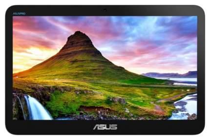 Моноблок Asus V161GAT-BD060D 90PT0201-M03260