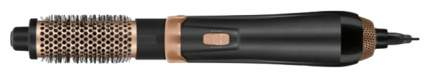 Фен-щетка Rowenta CF 7819 F0