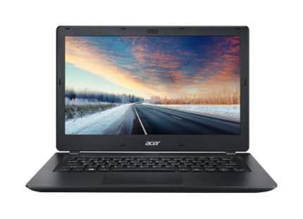 Ультрабук Acer TravelMate P2 TMP238-M-P6LF NX.VBXER.029