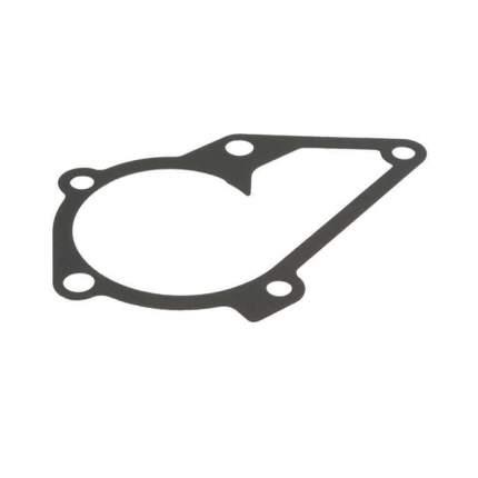 Прокладка Hyundai-KIA 2512426002