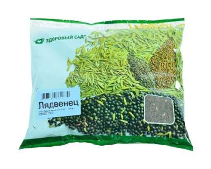 Семена Лядвенец рогатый, 0,5 кг Зеленый ковер